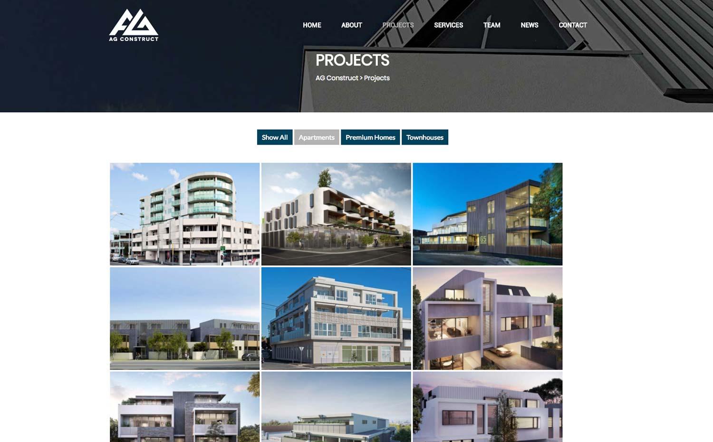 iFDigital-Portfolio-AG-Construct_1