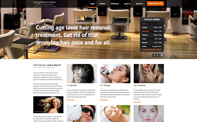 iFDigital-Portfolio-Hair-and-Beauty-Touch_3