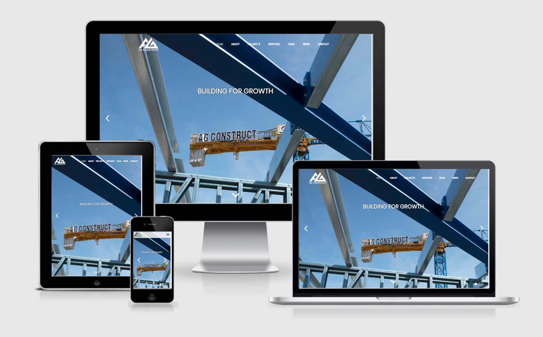 iFDigital-Portfolio-Responsive-AG-Construct